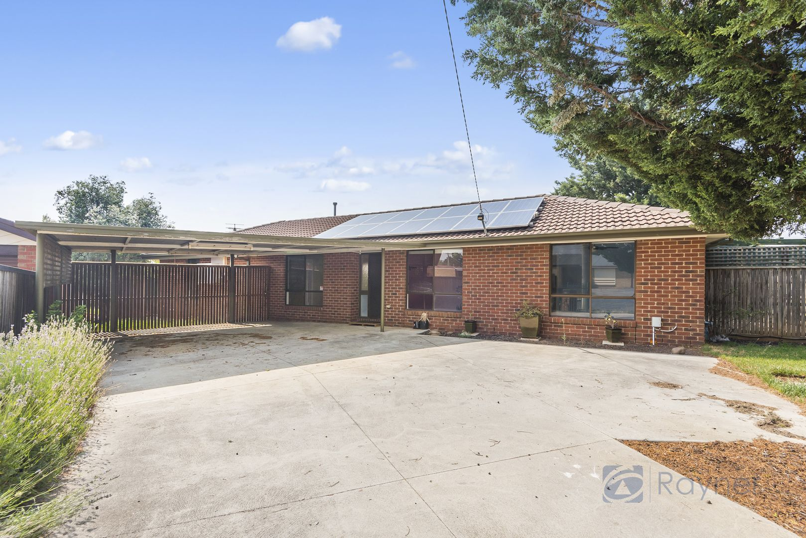 6 Daly Court, Darley VIC 3340, Image 0
