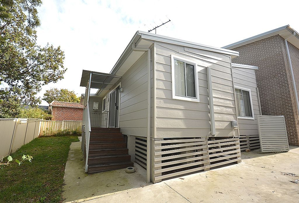 20A Thomas Street, Merrylands NSW 2160, Image 0