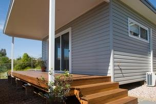 Picture of 5 Mills Place, Beacon Hill NSW 2100