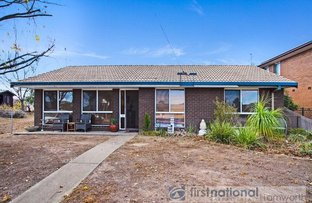 Picture of 33 Susan Street, Kootingal NSW 2352