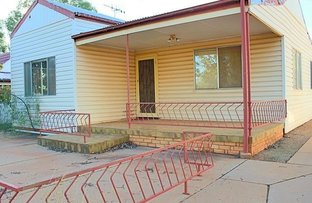 Picture of 35 Green Street, Cobar NSW 2835
