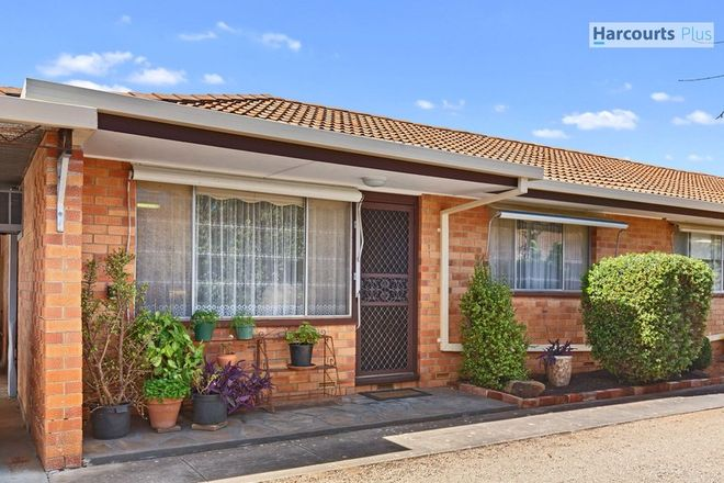 Picture of 1/63 Dudley Avenue, DAW PARK SA 5041