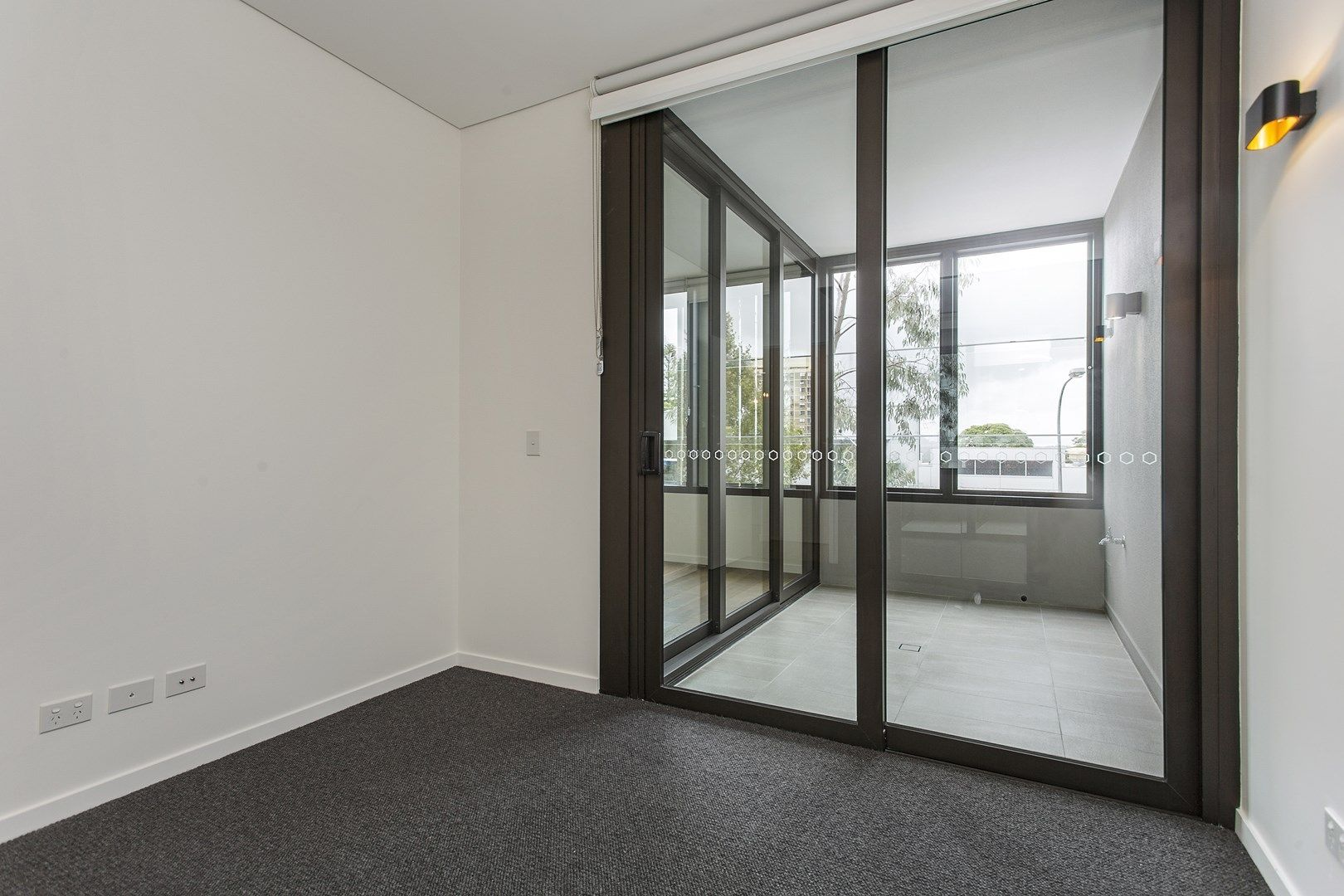 106/116 Belmont Road, Mosman NSW 2088, Image 0
