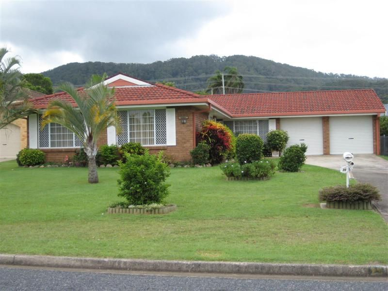 23 NORFOLK CRES, Coffs Harbour NSW 2450, Image 0