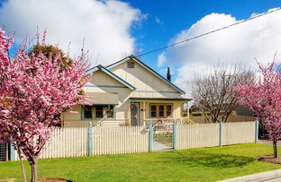 2 Suttor Road, Moss Vale NSW 2577