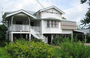 Picture of 5 Hoey Street, Ayr QLD 4807