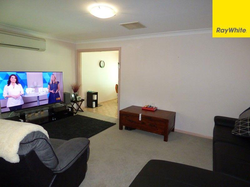 27 Belah Street, Forbes NSW 2871, Image 1
