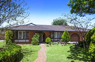 Picture of 24 Plane Avenue, Uralla NSW 2358