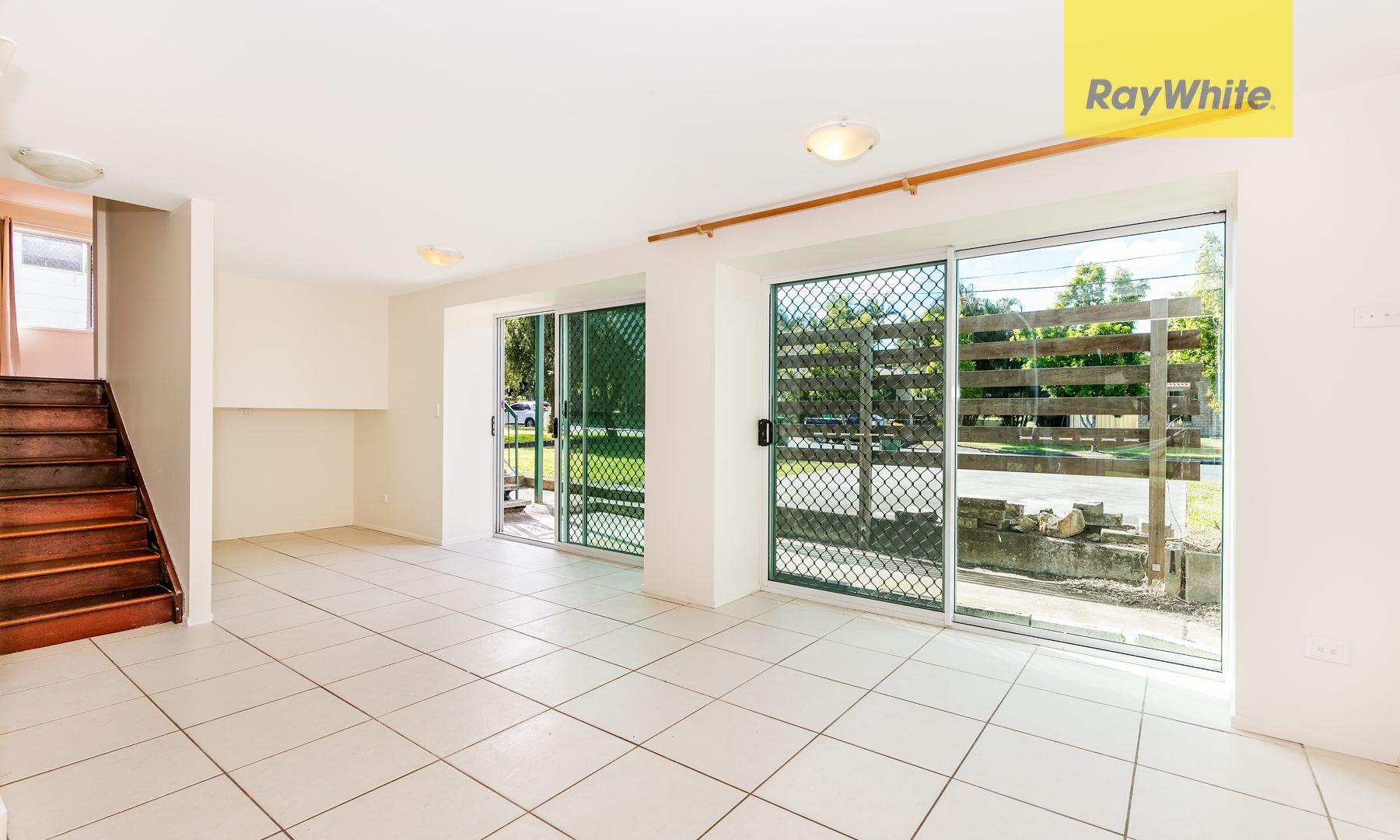 19 Fawcett Street, Kingston QLD 4114, Image 1