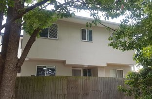 Picture of 2/135 University Drive OPEN HOME SAT 11:50am-12:05pm, North Lambton NSW 2299