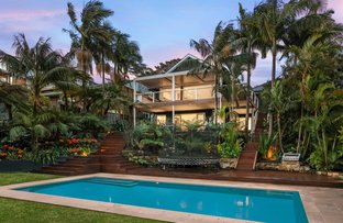 Picture of 3 Harvey Street, Seaforth NSW 2092