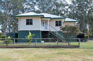 1 Millar Rd, Fairney View QLD 4306