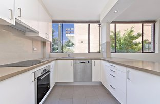 Picture of 2/429 Old South Head Road, Rose Bay NSW 2029