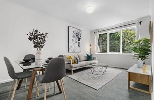 Picture of 4/109 Victoria Road, Hawthorn East VIC 3123