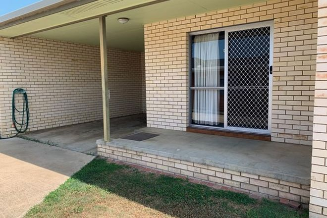 Picture of 4/32 Hunter Street, PIALBA QLD 4655