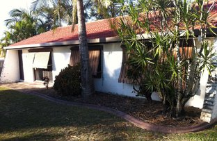 Picture of 4 Carrosa Street, Marsden QLD 4132
