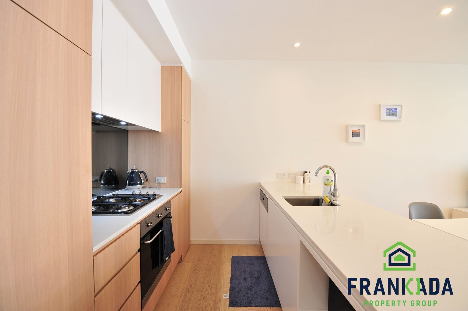 225/28 Anderson Street, Chatswood NSW 2067, Image 2