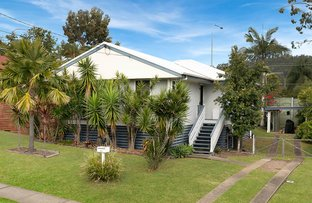 Picture of 84 Glenmorgan Street, Keperra QLD 4054