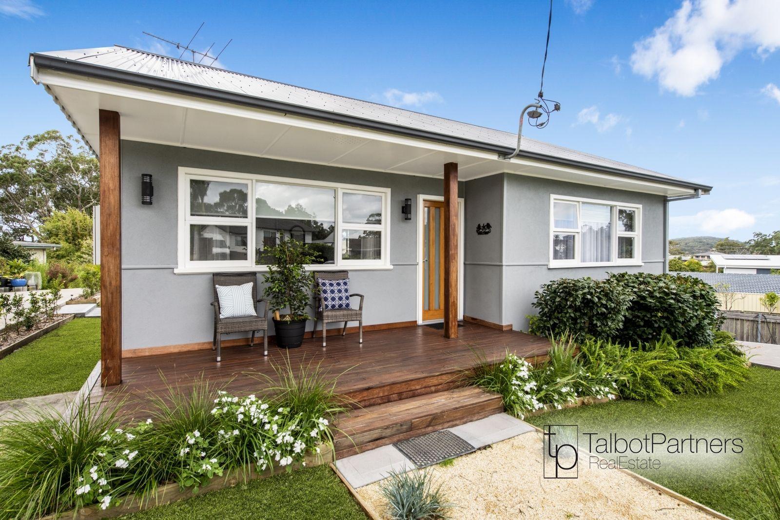21a Puna Road, Wangi Wangi NSW 2267, Image 2