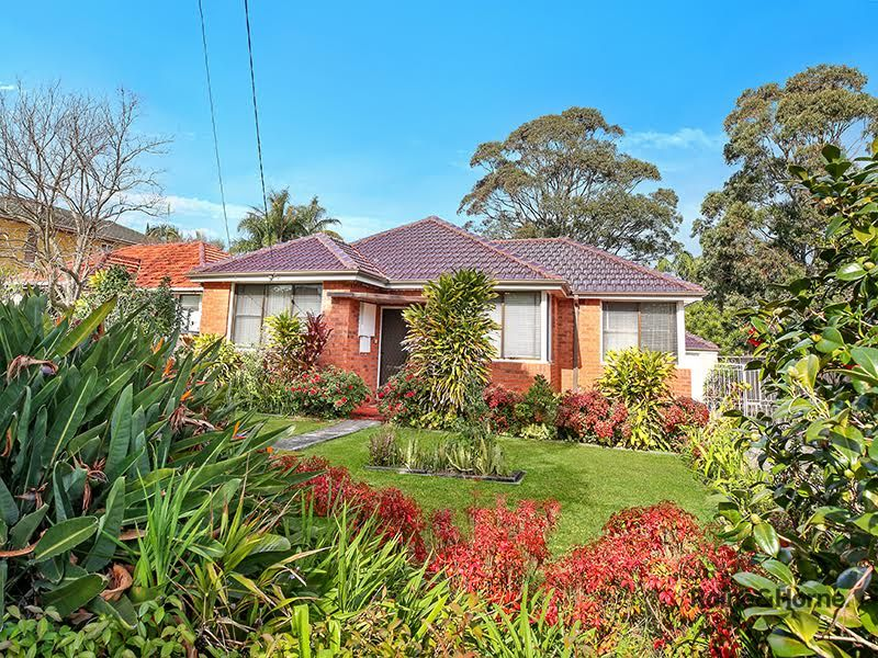 34 Boonah Avenue, Eastgardens NSW 2036, Image 0