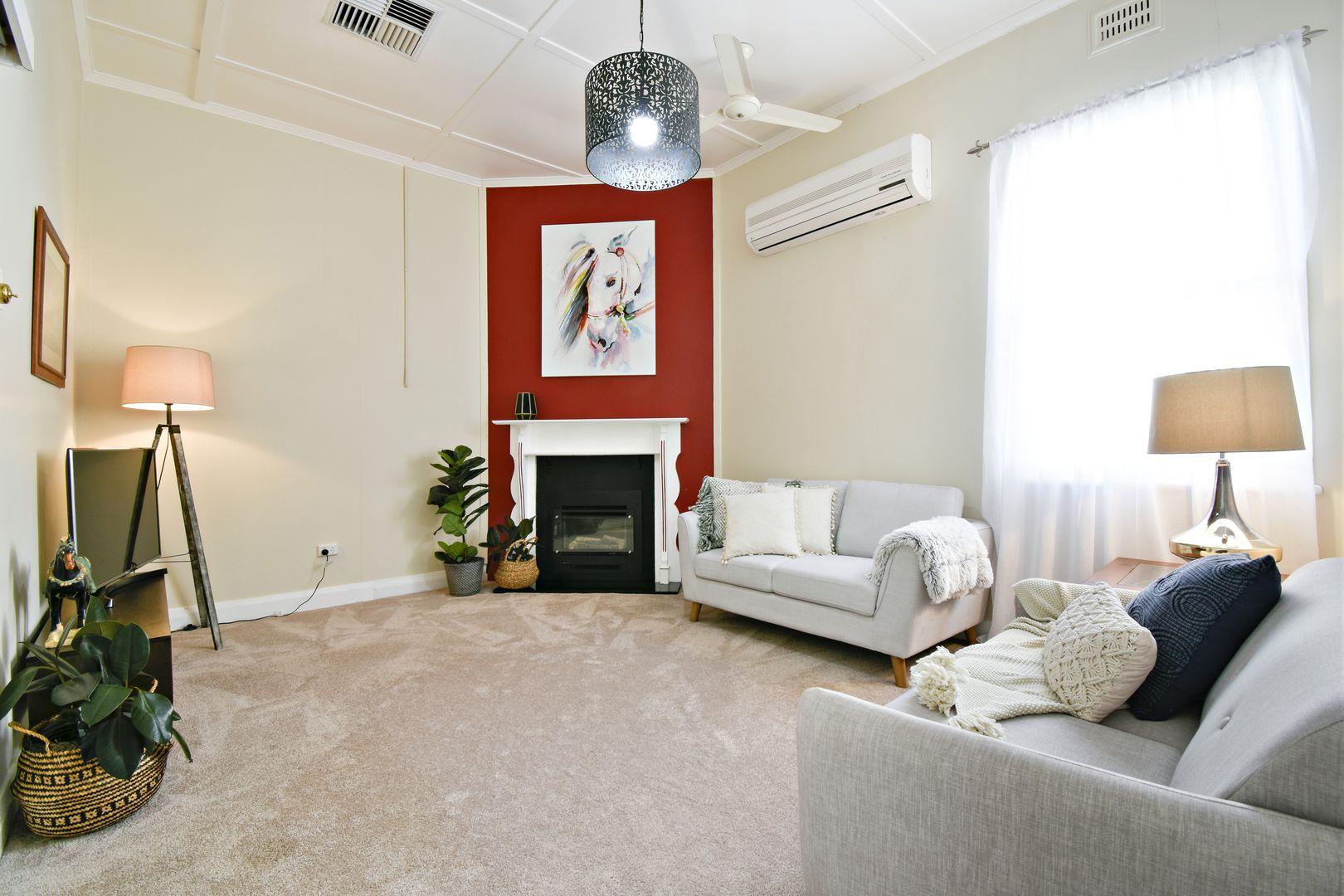 8 Jubilee Street, Dubbo NSW 2830, Image 1