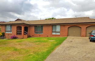 Picture of 17 Maple Crescent, Blayney NSW 2799