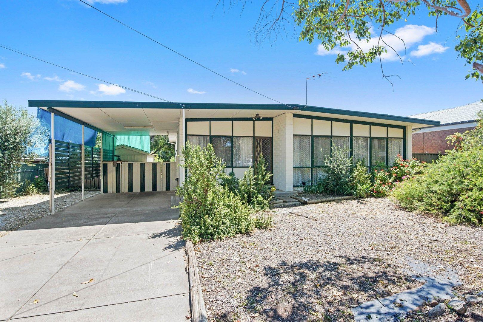 10 Leabrook Drive, Para Hills SA 5096, Image 0