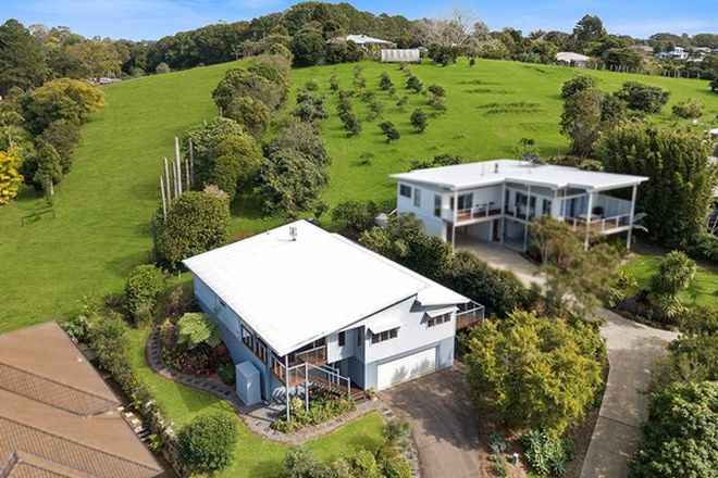 Picture of 10 Whiptail Ct, MALENY QLD 4552