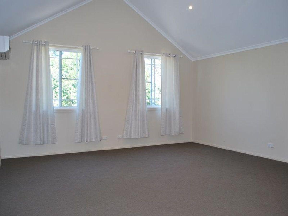 3L Nocoleche Drive, Dubbo NSW 2830, Image 1