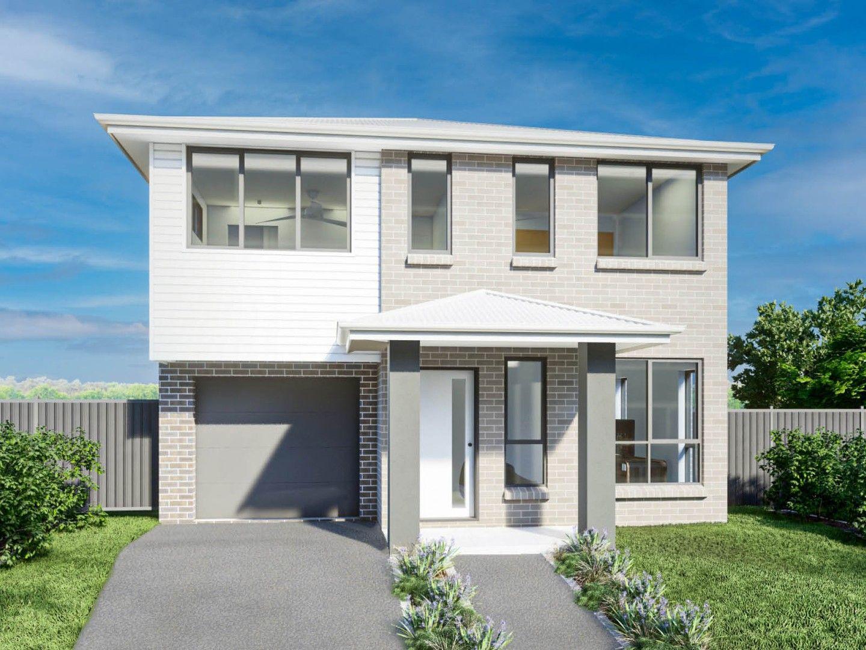 Lot 2-34 corner of bundeluk avenue and Driftway Drive, Pemulwuy NSW 2145, Image 0