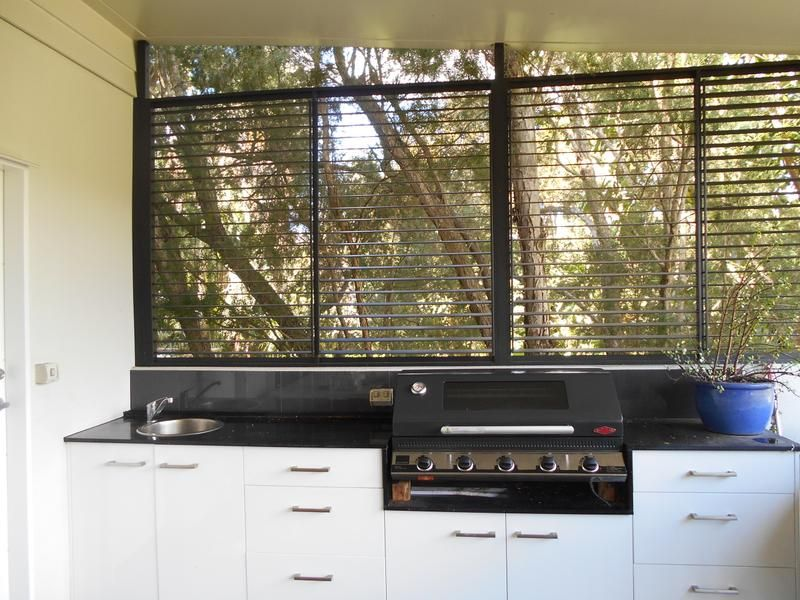 Ashgrove QLD 4060, Image 1