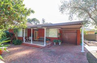 Picture of 30a tracey, Revesby NSW 2212