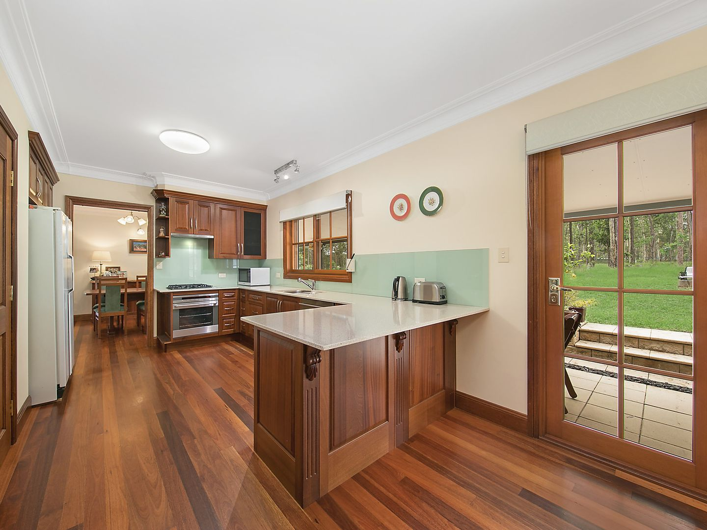 4 Irwin  Close, Greta Main NSW 2325, Image 1