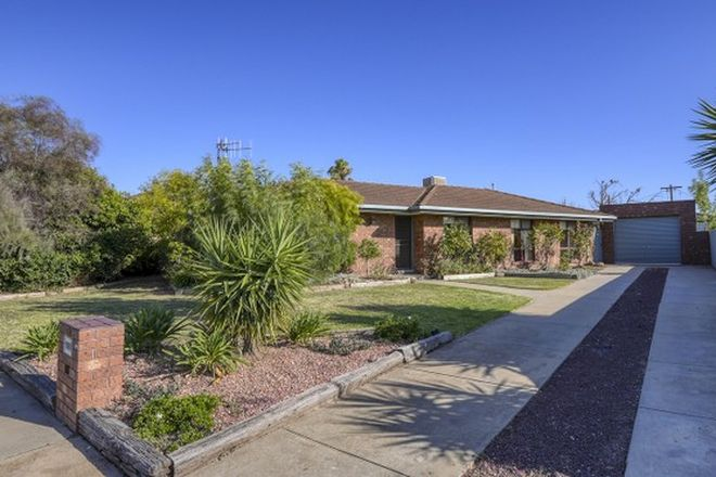 Picture of 13 Vicki Court, SHEPPARTON VIC 3630