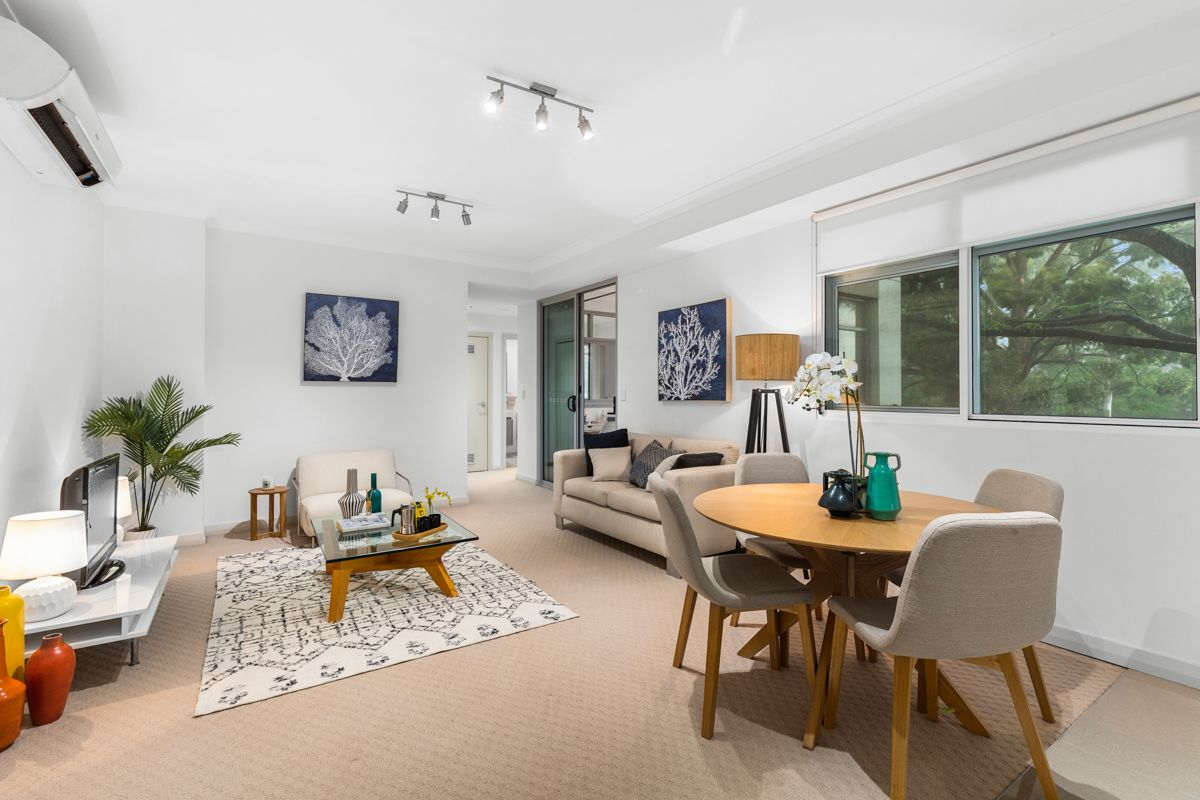 14/212-216 Mona Vale Road, St Ives NSW 2075, Image 0