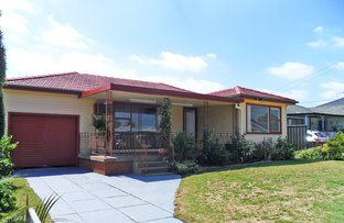 Picture of 31 Fiona Street, Mount Pritchard NSW 2170