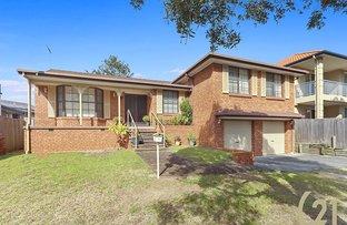 Picture of 1 Blaxland Street, Matraville NSW 2036
