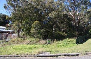 Picture of 17 Nunda Road, Wangi Wangi NSW 2267