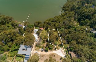 Picture of 15 Shipwright Place, Oyster Bay NSW 2225
