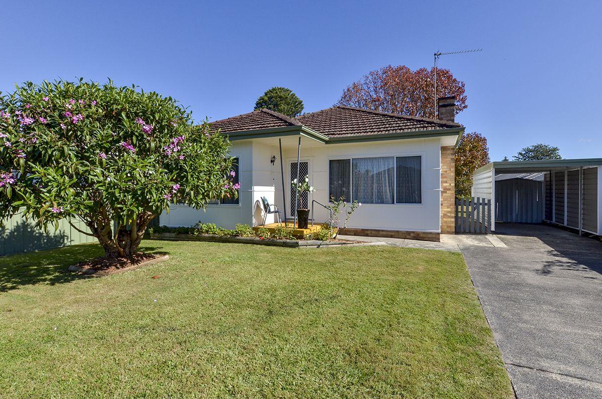 37 Edward Street, Woy Woy NSW 2256, Image 0