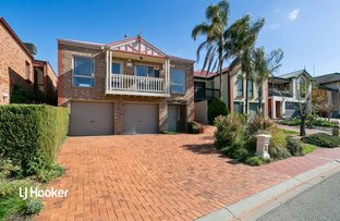 Picture of 86 Thornton Drive, Greenwith SA 5125