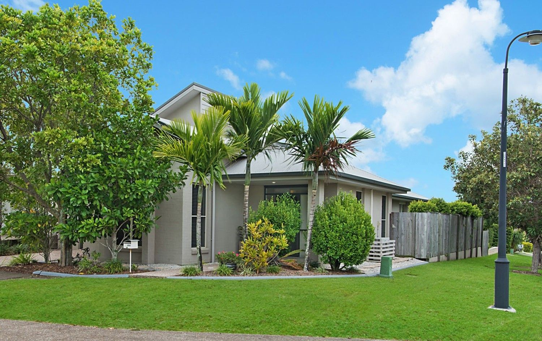 60 Kangaroo Street, North Lakes QLD 4509, Image 1