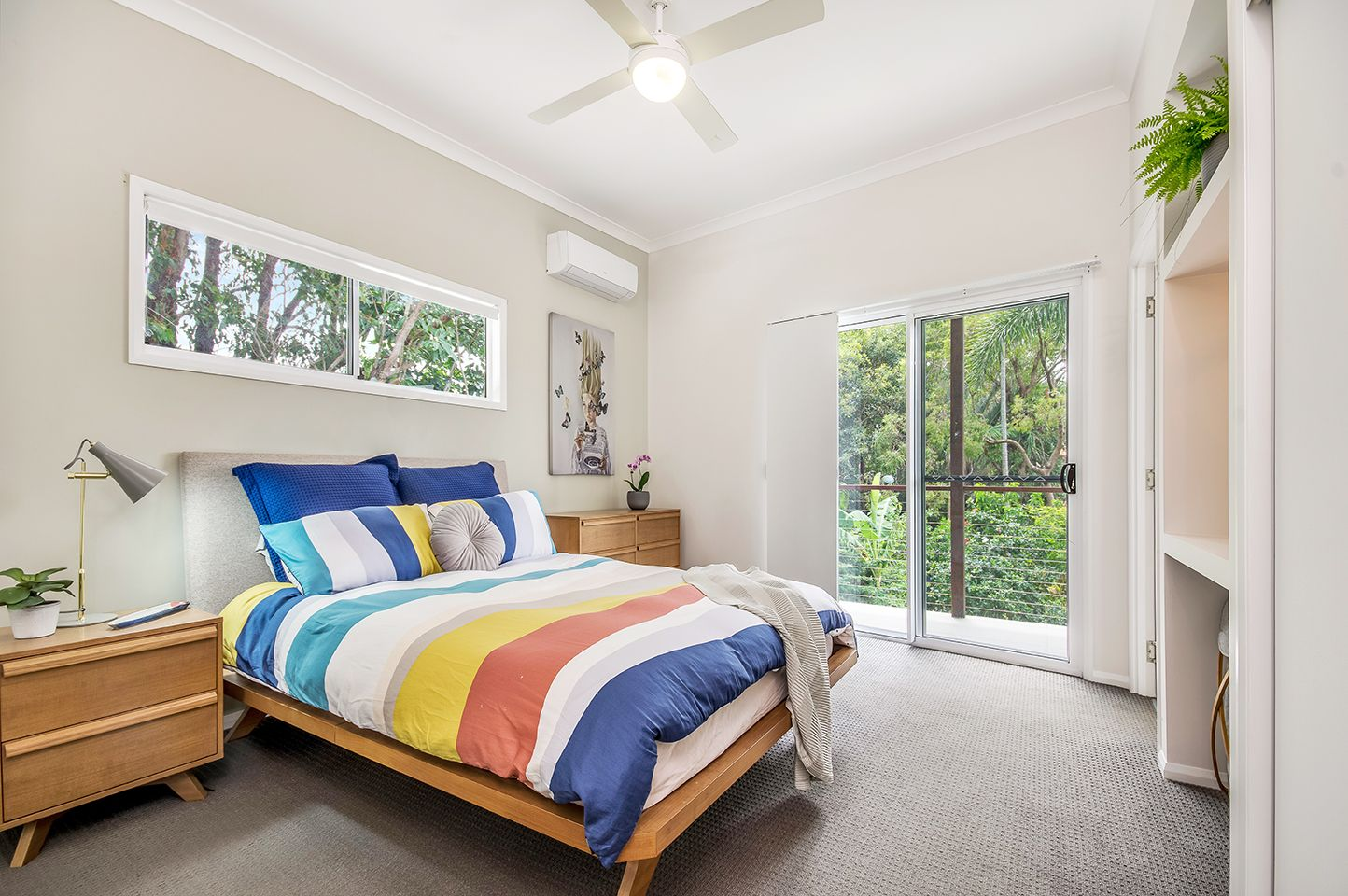9a Spinnaker Drive, Mount Coolum QLD 4573, Image 2