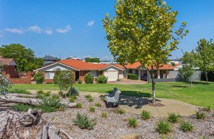 Picture of 2/38 First Avenue, Claremont WA 6010
