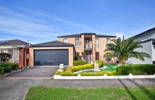 Picture of 28 Cairnlea Drive, Cairnlea VIC 3023