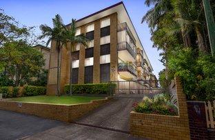 Picture of 5/378 Bowen Terrace, New Farm QLD 4005
