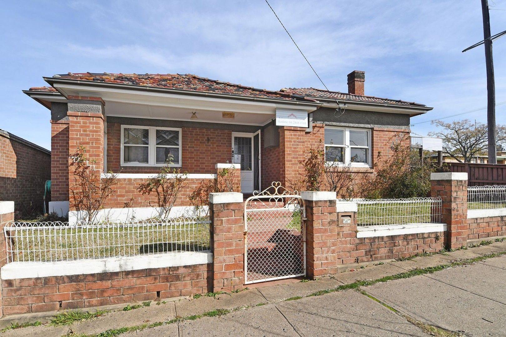 226 Piper Street, Bathurst NSW 2795, Image 0