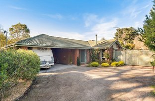 Picture of 129 Eramosa Road East, Somerville VIC 3912