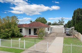 Picture of 34 Tidswell Street, Mount Druitt NSW 2770
