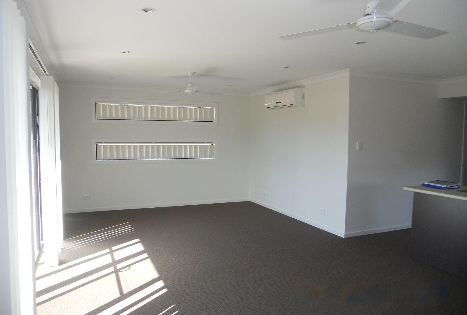 56 Huntley Cr, Redbank Plains QLD 4301, Image 2